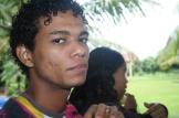 AcampVerão2013 059